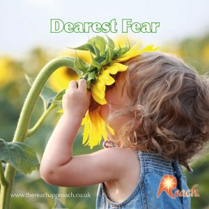 1890922_cover-dearest-fear