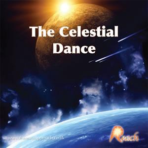 5307211_3 - The Celestial Dance