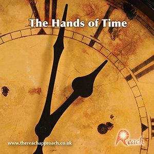 The Hands of Time