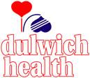 dulwich_health_logo