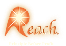 The Reach Approach