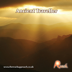 Ancient Traveller