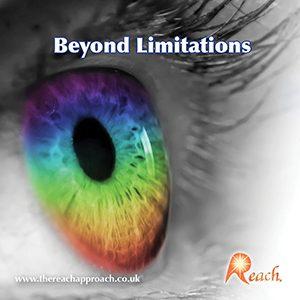 Beyond Limitations