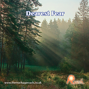 dearest fear